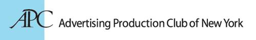 APC NY Logo